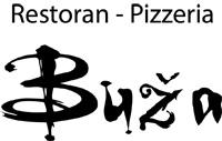Restoran Buža