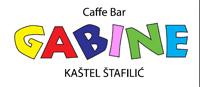 Caffe bar Gabine