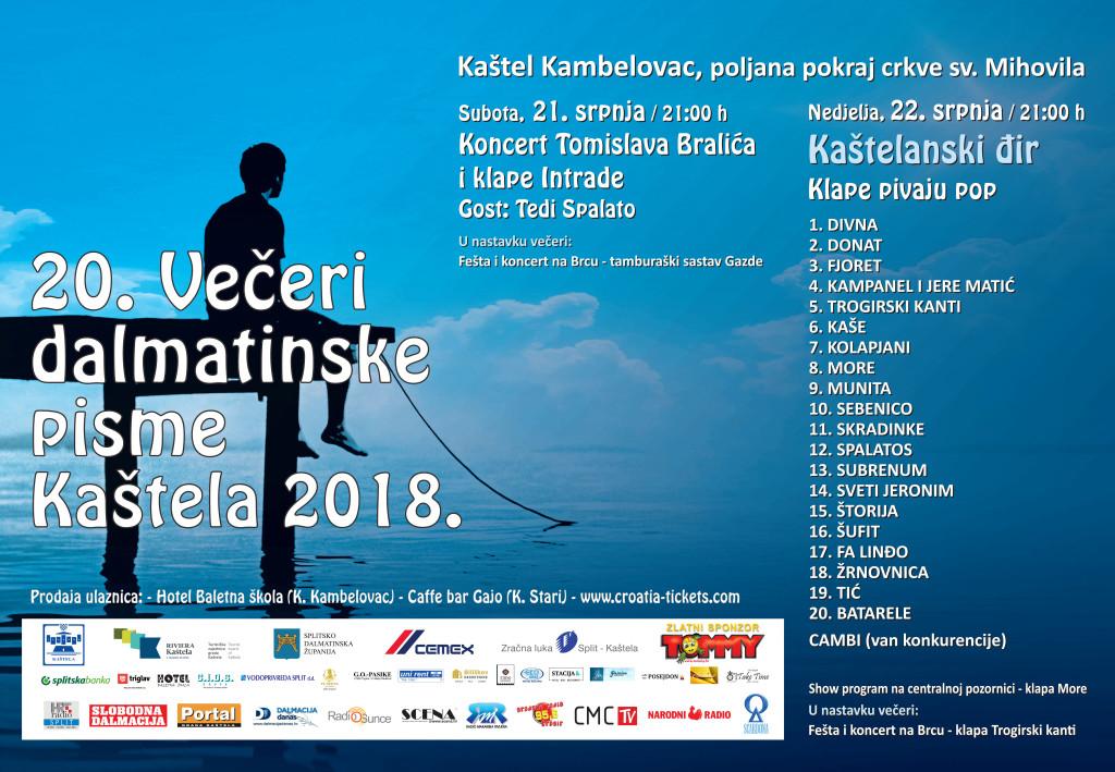 Plakat 2018_1.cdr