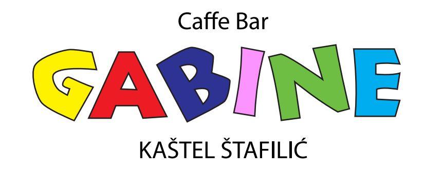 gabine_caffe_bar