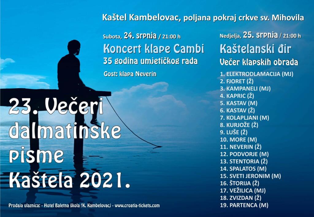 Programski plakat 2021_1.cdr