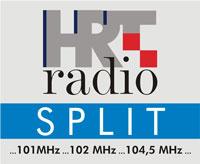 hrRadioLogo